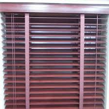 Venetian Blinds Reviews Discount Venetian Blinds Curtains 2017 Venetian Blinds Curtains