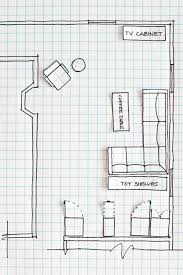scale floor plan drawing house plans best floor plan ideas on pinterest