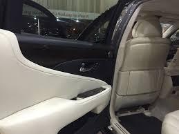 xe lexus 600hl gia bao nhieu lexus ls 600hl 2008 công ty tnhh xnk auto minh luân