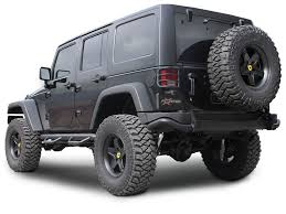 jeep light covers exterior armor ba jk 7135 armor 4x4 wrap around