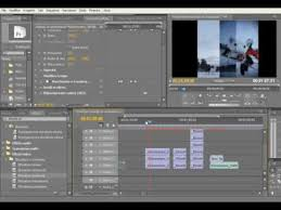 adobe premiere pro tutorial in pdf tutorial adobe premiere pro cs4 italiano shivajinagar film review