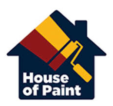 house of paints house of paint we love paints