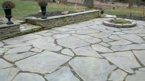 Stone Patio Design Ideas by Lovely Stone Patio Design Ideas Patio Design 83 Furniture