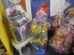 kids christmas gift baskets christmas gift ideas