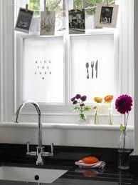 kitchen window decor ideas kitchen window decorating ideas houzz design ideas rogersville us