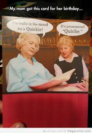 Funny Old Lady Memes - if that s what gran wants megalawlz com