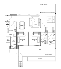 the vue floor plans vue 8 residence the vue 8 residence register for condo preview