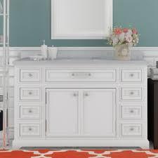 Single Sink Bathroom Vanity by 36 To 40 Inch Bathroom Vanities You U0027ll Love Wayfair