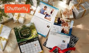 25 Of The Best Home Decor Blogs Shutterfly Shutterfly Up To 82 Off Groupon