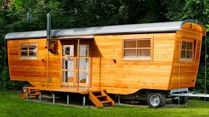 tiny house designs absolutely beautiful wohlwagen l tiny house perfect tiny house