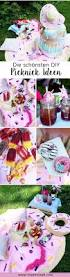 51 best partyideen images on pinterest parties food kitchen and