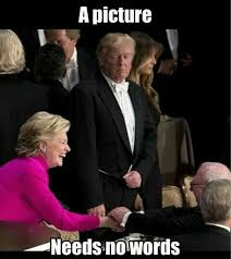 Best Meme Website - access this about trump meme and hundreds of others too at