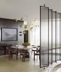modern dining room decor 25 modern dining room decorating ideas