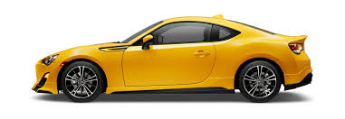 frs scion second generation scion fr s discussions ongoing autoguide com news