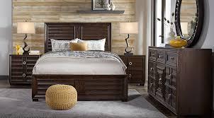 affordable king size bedroom furniture sets dan bedrooms