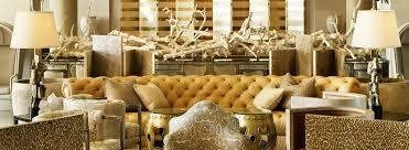 redrock hotel spa las vegas hotel wholesale furniture supplier