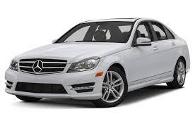 lexus dealership new orleans used cars for sale at carbine motorcars in new orleans la auto com