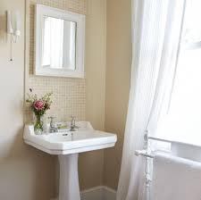 traditional bathroom tile ideas light filled neutral bathroom traditional bathroom ideas ideal