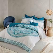 Vintage Comforter Sets Buy Vintage Bedding Sets From Bed Bath U0026 Beyond