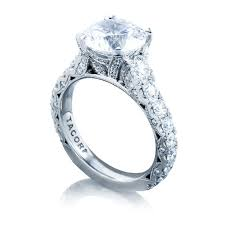 Best Wedding Rings by Best 25 Tacori Engagement Rings Ideas On Pinterest Tacori