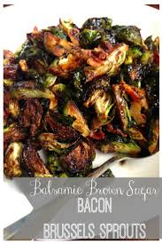 thanksgiving brussel sprouts bacon best 25 brussel sprouts bacon ideas on pinterest brussel