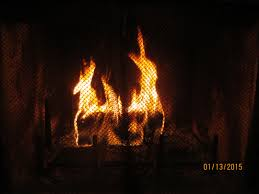 fireplace website virtual room design decor simple in fireplace