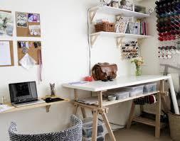 Corner Roll Top Desk Shelf Charming Roll Top Desk Ikea Ikea Corner Desk With Roll Top