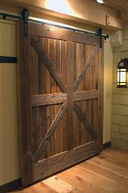 Exterior Door Hardware Rustic Kitchen Exterior Sliding Barn Door Hardware Exterior Sliding