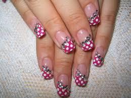 sweet nail art designs image collections nail art designs