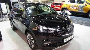opel mokka price nya opel mokka 2017 opel mokka with hq interior d model hum