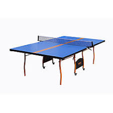 ping pong table kmart table tennis tables kmart