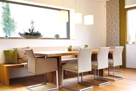 wohnideen minimalistische kinderzimmer esszimmer modern beige gorgeous dining rooms to make you drool