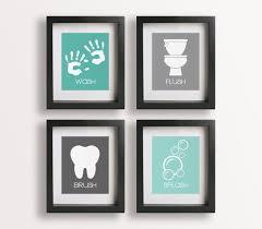 Bathroom Wall Art  Decorating Tips » InOutInterior