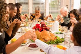 psalms of thanksgiving seek the kingdom catholic by