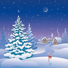 winter house background photos 120 background vectors and psd