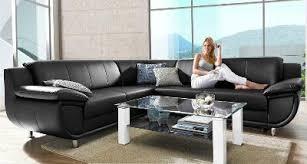otto versand sofa otto möbel sofa architektur otto versand möbel sofa 4493 haus