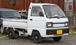 suzuki mini truck suzuki carry specs and photos strongauto