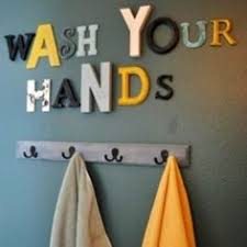 Unisex Bathroom Ideas Decoration Best Child Children Bathroom