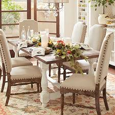 Dining Room Furniture Pier  Imports - Pier 1 kitchen table