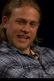 jax teller hair product happy birthday jax teller hey darlin happy birthday jax teller