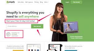 site du si e wie die perfekte handlungsaufforderung call to kreiert