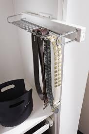 Closet Storage Systems 36 Best Vibo Storage Bins U0026 Wire Ware Images On Pinterest Wire