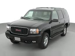gmc jimmy 1994 amazon com 2000 gmc jimmy reviews images and specs vehicles