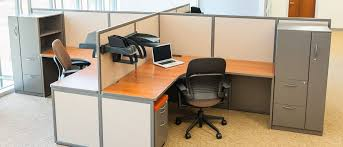 Office Furniture Desk Commercial Office Furniture For Call Centers Offices And Schools