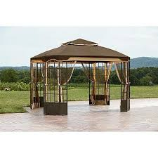 Patio Gazebo For Sale Special Offers Gazebo This Tent Is A Welcome Of Outdoor