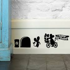 Wall Decals For Living Room Online Get Cheap Wall Decals Living Room Aliexpress Com Alibaba