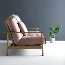 chaise pour chambre bébé fauteuil pour chambre canapac lit clic clac de luxe balder