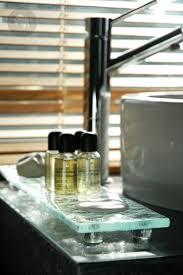 Bathroom Amenities 9 Best Bathroom Amenities Ideas Images On Pinterest Glasses