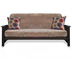 best 25 full size futon ideas on pinterest contemporary bed