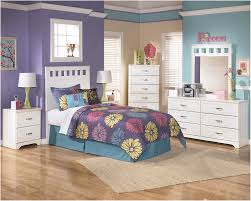 Childrens Bedroom Furniture Canada Bedroom Kids Bedroom Decor Canada Toddler Bedroom Furniture Sets